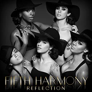 download worth it fifth harmony