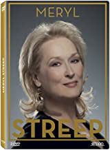 Pack Meryl Streep: Agosto + La Duda [DVD]
