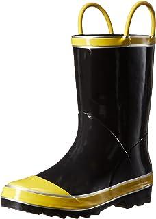 Northside Kids' Classic Rain Boot
