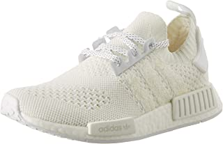 520fc67ea21bb Amazon.fr : adidas nmd r1 - Chaussures homme / Chaussures ...