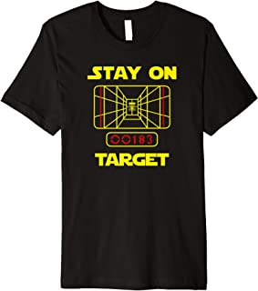 womens golf clothes target