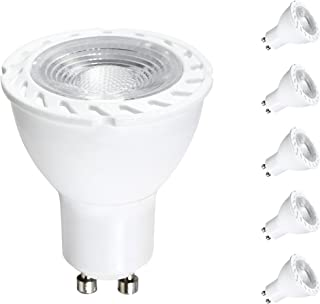 gu10 led 12w warm white