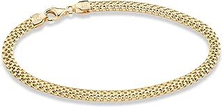 bracelet for girls gold