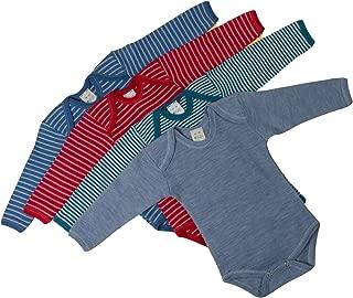 baby irish sweater
