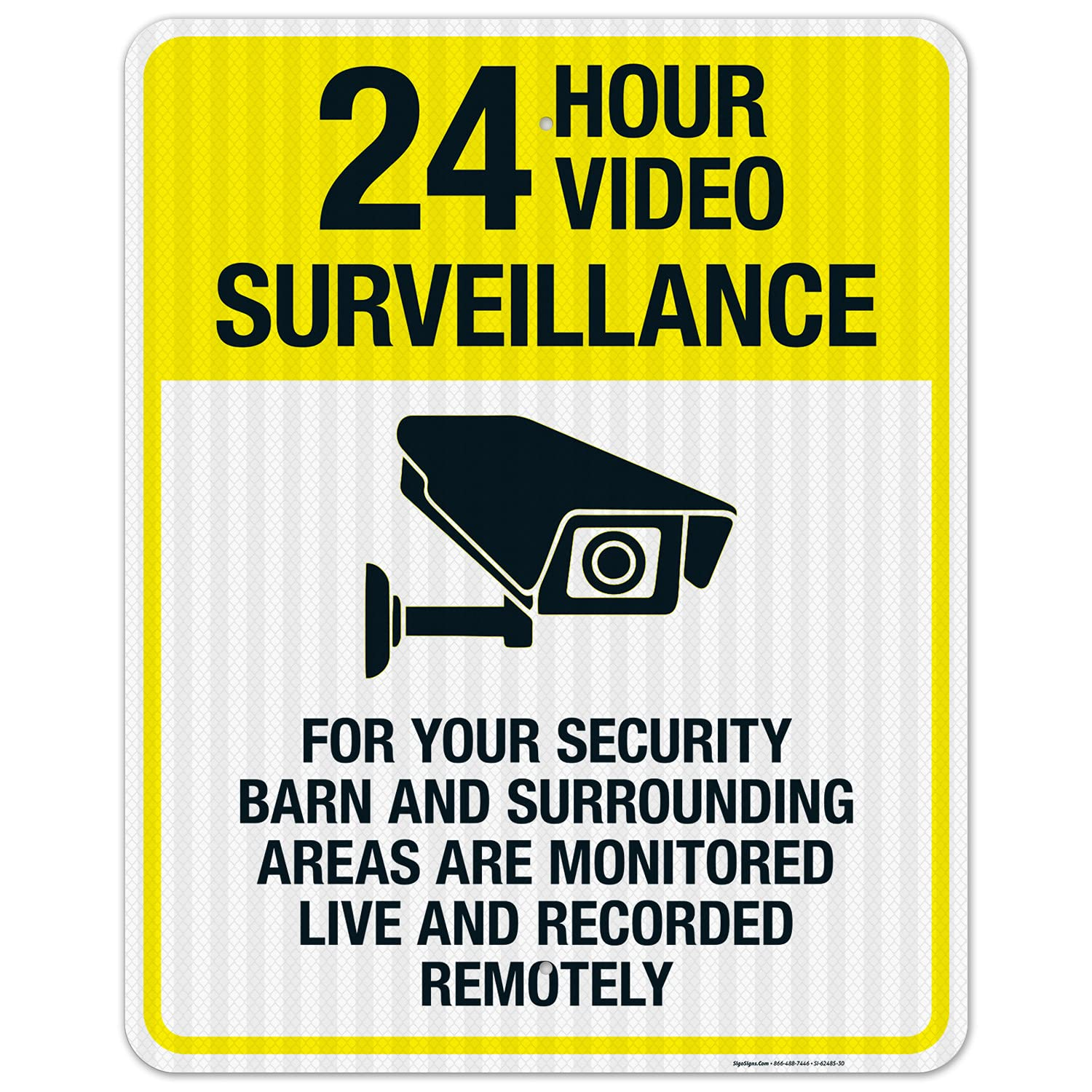 for Your Security Barn and Finally resale start Monitored 100% quality warranty! Areas Surrounding Live are
