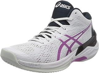 ASICS Women's Sky Elite MT Volleyball Shoe