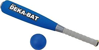 Kaiser(カイザー) デカ バット KW-538 野球 ソフト ボール付 レジャー ファミリースポーツ