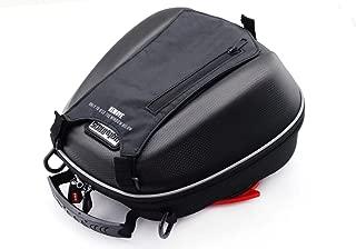 Waterproof Luggage Tank Bag Racing Bag Fits For KTM 125 200 390 Duke 2017-2017