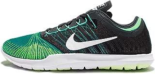 Nike Women's Flex Adapt TR Training Shoe