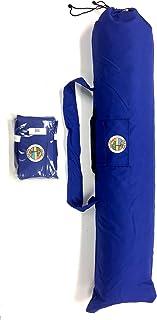 BEACHBUB Beach Umbrella Bag (Umbrella not Included)