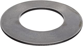 Panduit CW-38-L Belleville Compression Washer .93-Inch Diameter