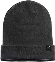 Softness You Never Felt Before Cozy Comfy Winter Beanie Super Soft Warm Beanie Hat