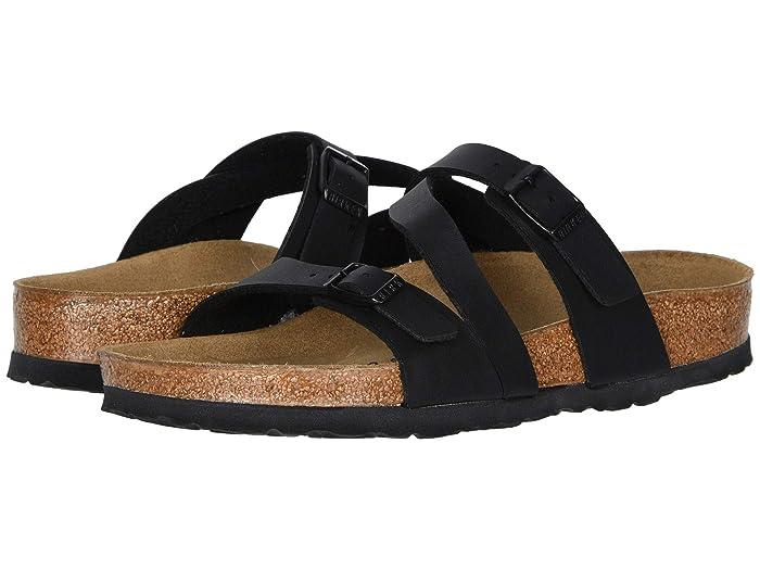 best sandal plantar fasciitis