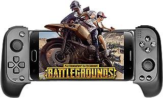 Racing Game Android Reddit