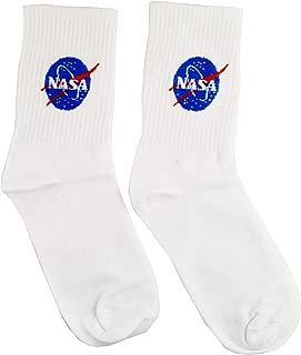 Nasa High Sock For Women/Men