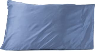 Best bamboo pillow and sheets Reviews