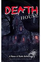 Death House Paperback