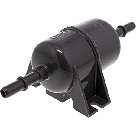 /354/Air Filter replaces Kawasaki 11013/ Stens 102/ /57/Ariens 2153800 /7017/John Deere MIU10998/Gravely 21538000/Husqvarna 531/30/81/