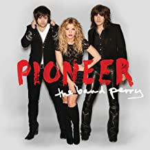 Best the band perry better dig two mp3 Reviews