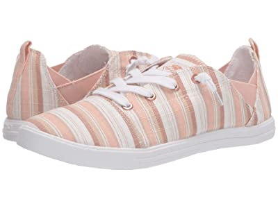 Roxy Libbie (Blush) Women