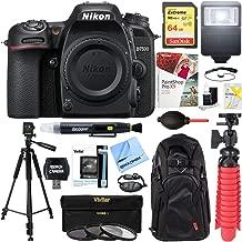 Best nikon d7500 bundle deals Reviews