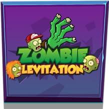Zombie Levitation