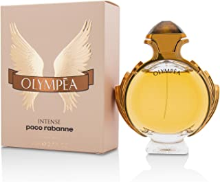 Paco Rabanne Olympea Intense Perfume for Women Eau de Parfum 80ml
