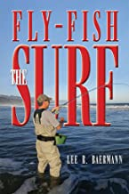Best surf fly fishing Reviews