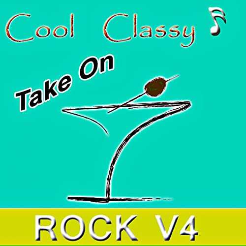 gary moore separate ways mp3 free download