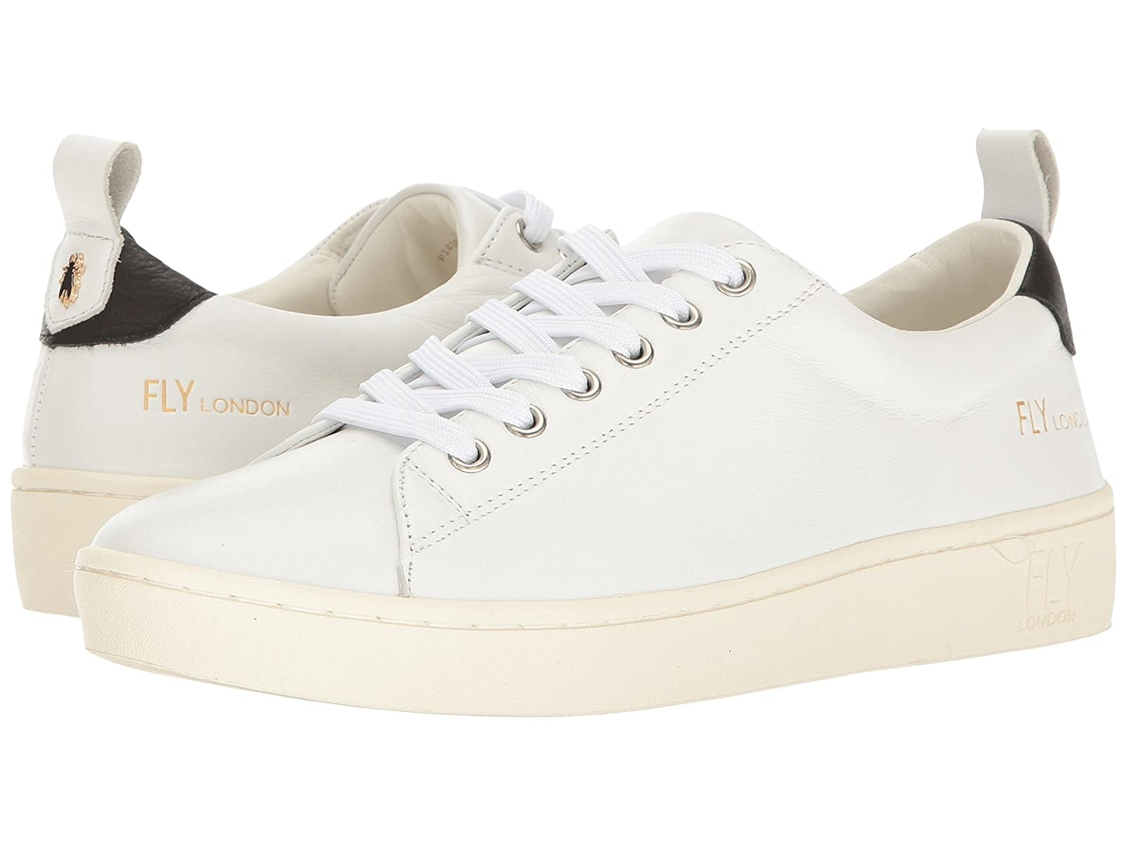 FLY LONDON Maco833FlyCheap and distinctive eye-catching shoes