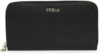 Furla Women's Babylon XL Zip Around Wallet