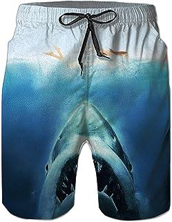 4c359ba8fdc6 Amazon.es: Tiburón - Ropa de baño / Hombre: Ropa