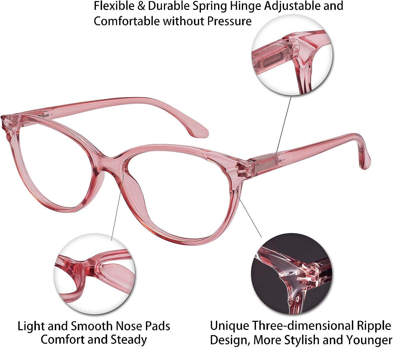 farsightedness mare