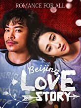 Best a pregnant love story Reviews
