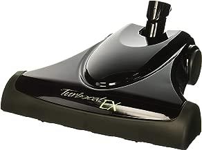 Vacuflo HP8705 Turbocat Zoom Turbine Nozzle - Onyx