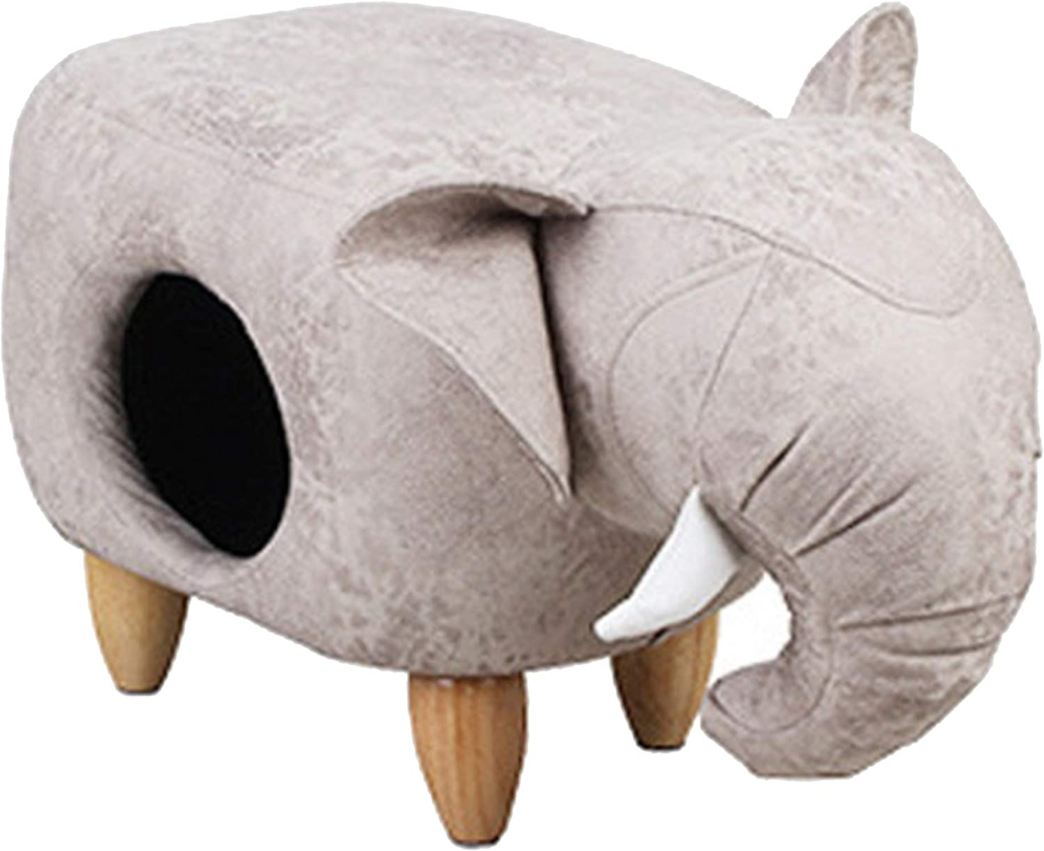 Cat Chair Fabric Los Angeles Mall Wooden Animal Pet House Dog Furni Popular products