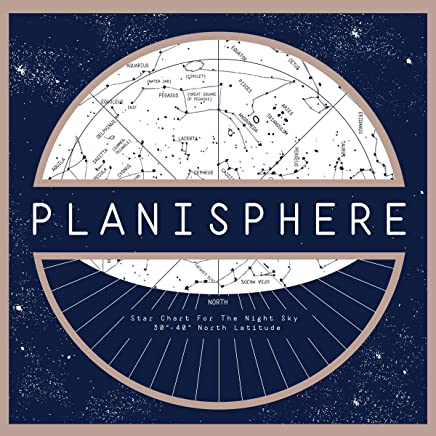 VARIOUS ARTISTS - Planisphere (2019) LEAK ALBUM