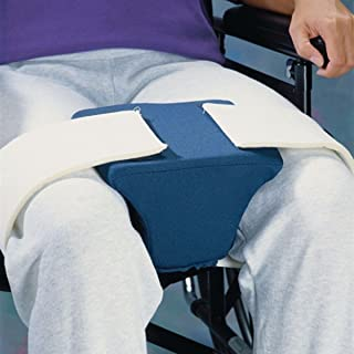 Knee Separator With polyester cover