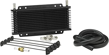 Best radiator for 2004 pontiac grand prix gt Reviews