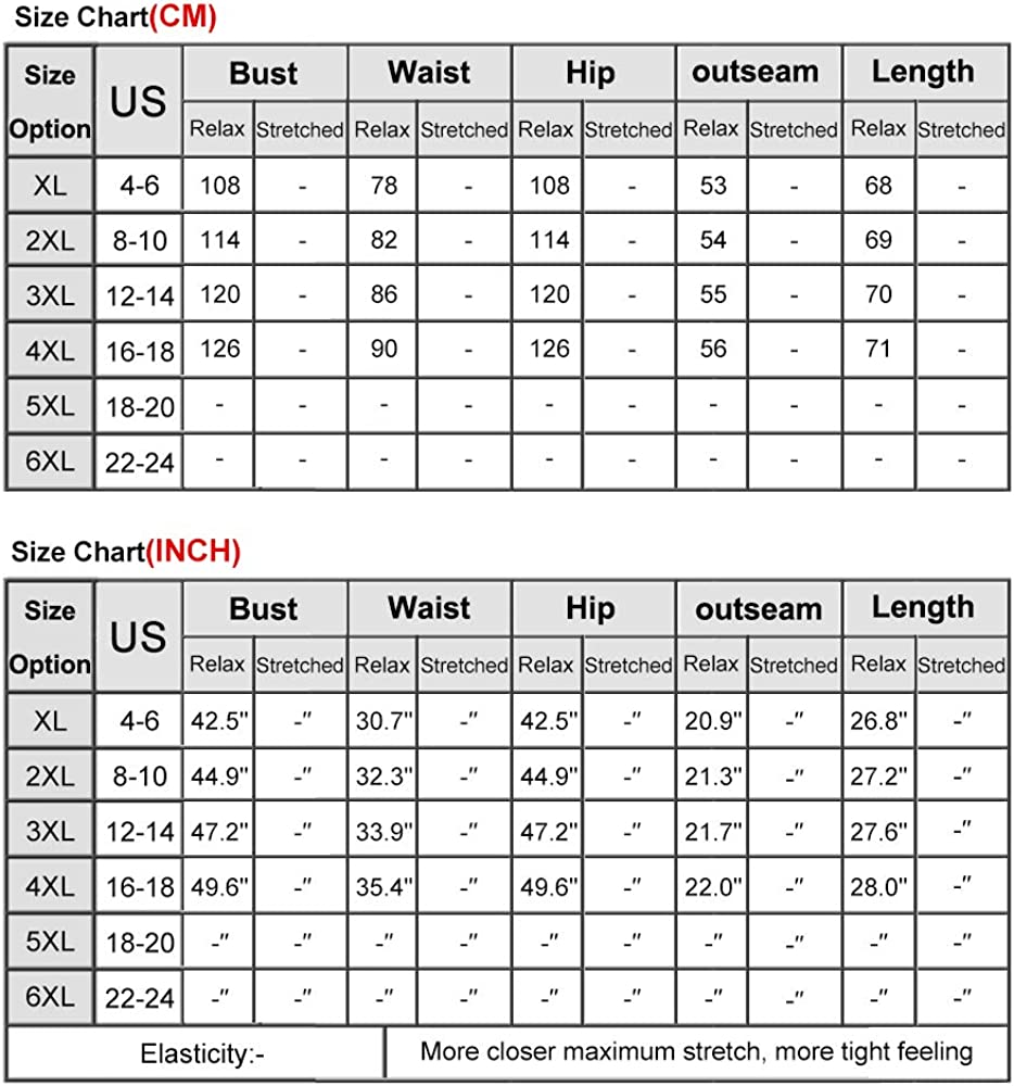 MAYFASEY Women's Plus Size 2 Piece Tracksuit Tie Dye Short Sleeve T-Shirts Bodycon Shorts Set Sports Outfits XL-5X