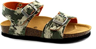 esBrugnolaro Store Zapatos Amazon Vestir Sandalias De QrxBdoWCe