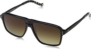 Mejor Gafas De Vista Hackett de 2020 - Mejor valorados y revisados