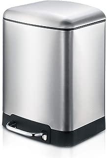 Best sanitary bins for sale Reviews
