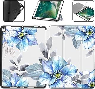 Best ipad case 3d print Reviews