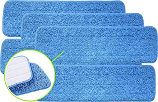 wholesale microfiber mop head
