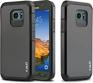 case for s7 active