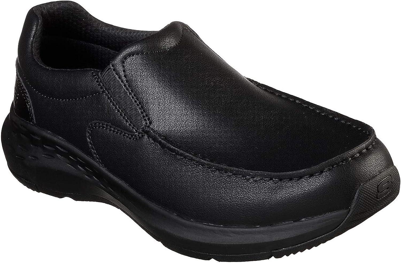 Skechers Men's Parson - Magro Loafer shoes