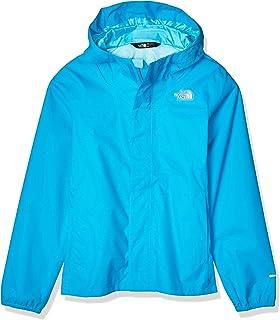 The North Face Jacket Resolve Reflective - Chaqueta para niña