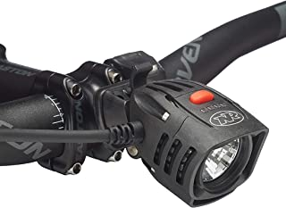 Best niterider classic light Reviews