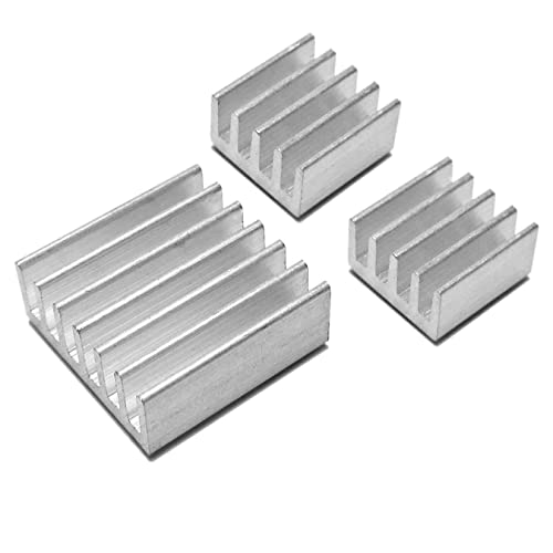 Memory ram cover door for lenovo ibm thinkpad X220//X220T//X220i//X220S//X230//X230BE
